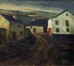 Le tournant<br>Bruneau, Florimond