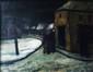 Devant les portes closes<br>Bruneau, Florimond