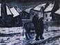 Les fugitifs<br>Bruneau, Florimond