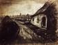 Pays noir<br>Bruneau, Florimond