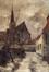 Ancienne église Saint-Servais<br>Lacroix-Michel du Faing Daigremont, Clémence