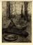 La fontaine d'amour<br>Blieck, Maurice-Emile