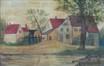 Roost Vijver - ferme rue de la Consolation<br>Fritz,