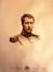 S.M. Albert, Roi des belges<br>Anonyme Ah,