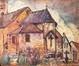 Église<br>Minsart, Maurice