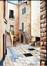 Polignano -a- Mare<br>Morisco, Girolamo