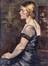 Portrait de Mme B.<br>Bosscke, Lodew