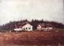 Maison dans les champs<br>Devos, Pol André