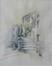 Escalier du village<br>Fuya, Lucienne