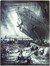 Torpillage du Lusitania<br>Fouqueray, Charles