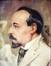 Portrait de Victor de Haen<br>Detilleux, Servais