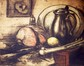 Nature morte<br>Oleffe, Auguste