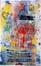 Variations sur un thème - sans titre<br>Buchmann-Dessart, Sabine