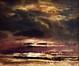 Crépuscule<br>Van Esche, Paul