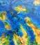 Terres émergées  [Oprijzend land ](Archipel)<br>Duelz, Marlène