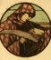 Le sommeil<br>Quittelier, Henri