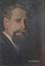 Portret van Émile Vermeersch<br>Vermeersch, Emile