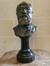 Buste de Frans Bossaerts, enseignant<br>Bastin, Ernest