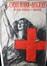 Croix -rouge de belgique<br>Toussaint, Fernand