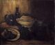 Fruits (nature morte)<br>Bruneau, Florimond