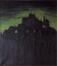 Impression Mont Saint-Michel<br>Bruneau, Florimond
