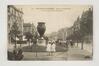 © Coll. Belfius Banque-Académie royale de Belgique © ARB-urban.brussels (DE52_005)