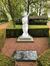Monument à Gabrielle Petit<br>