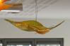 Petit poisson lumineux n°2<br>Parimeros, Dimitri