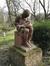 Maternité<br>De Korte, Maurice