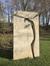 Monument van Philippe Baucq<br>Nisot, Jacques