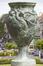 Vase des Bacchanales ou le Vase de la folle chanson<br>Devreese, Godefroid / Jacobs, Henri