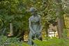 Cendrillon<br>Lefever, Edmond / Compagnie des Bronzes,