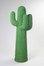 Cactus<br>Mello, Franco