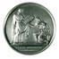 Médaille Napoléon – Grand Sanhedrin, 1806<br>Depaulis, Alexis-Joseph