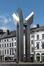 Signe de lumière <br>Moeschal, Jacques / atelier Moker, Boom,