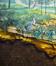 La Grande Taupe Et Le Petit Peintre<br>De Gobert, Paul