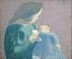 Maternité<br>Denis, Maurice