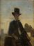 Autoportrait<br>Jongkind, Johan Barthold