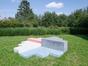 Jardin des collections<br>de Angelis, Nina / Confortini, Vincent / Lefebvre, Louise