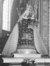 Robe de la Vierge à l'Enfant dite Notre-Dame du Rosaire / Notre-Dame de la Miséricorde<br>