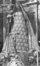Vêtement de la Vierge à l'Enfant dite Notre-Dame de Grâce<br>
