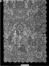© KIK-IRPA , 1913