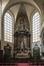 autel latéral<br>Van Heil,  Leo
