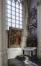 autel latéral<br>