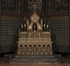 autel majeur<br>Goyers [gebroeders],  / Jamaer, Pierre Victor