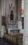 Vierge à l'Enfant entourée de pécheurs repentis<br>Desenfans, Constant Albert