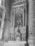 autel latéral<br>Tambuyser,  Jan Pieter