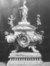 relieksarcofaag van H. Bonifatius van Lausanne<br>