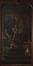 Saint Anne apprend à lire à Marie<br>Sévin,  Jean Baptiste