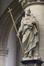 Saint Philippe l'Apôtre<br>Du Quesnoy, Jérôme II